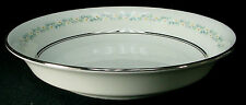 OXFORD Lenox china HOLYOKE pattern COUPE SOUP or SALAD BOWL 7-5/8""