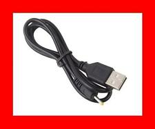 ★★★ Cable USB Alimentation KZ0502000V / Clempad Mega XL8 ANDROID