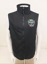 NASTAR National Championships Aspen/Snowmass CO 2013 Vest Men's Large NEW