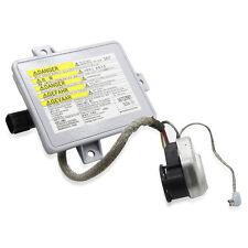 OEM X6T02971 Honda Acura Xenon MAZDA3 BALLAST & IGNITER Set HID Control Inverter