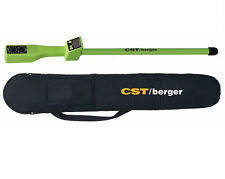 CST/berger Magna-Trak 102 Magnetic Locator with Soft Case by Authorized Dealer
