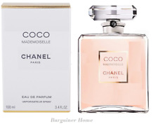 Chanel Coco mademoiselle Eau de Parfum spray - 100ml (original)