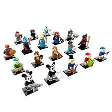 LEGO Minifigure Star Wars Boba Fett #75060 Slave 1 printed arms