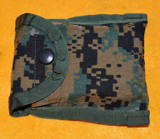 USMC MARPAT First Aid or Compass Pouch ALICE Clip Brand New