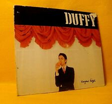 MAXI Single CD Duffy Sugar High 4TR 1995 Brit Pop, Indie Rock
