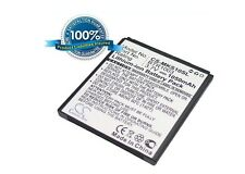 NEW Battery for Microsoft Kin One BTR1003 Li-ion UK Stock