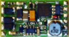 Tams 42-01140-01 Funktionsdecoder FD-LED ohne Kabel MM + DCC NEU OVP