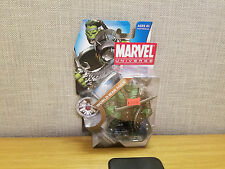 Hasbro Marvel Universe Series 3 #003 World War Hulk Action Figure New!