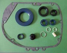 Dichtsatz Dichtung Getriebe BMW R60/6 R75/6 R90/6 R90S R60/7 R75/7 R80/7 R100/7