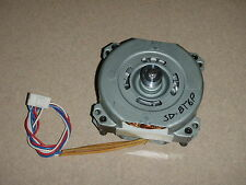 Panasonic Bread Maker Machine Electric Motor for Model SD-BT6P