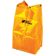 Sabco Replacement Bag for Janitor Cart and Room Service Carts