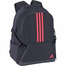 New ADIDAS BACKPACK/rucksack/travel bag/ school bag/gym bag/sport bag/laptop