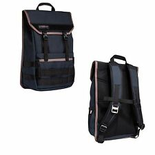 Timbuk2 Rogue OS Backpack,under cover 422-3-7744 BRAND NEW SALE reg$89 Bicycling