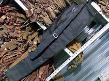 Authentic Black Canvas COVER, Drop Case RPD, AK-47, SKS, CARRY BAGS