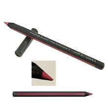 ARMANI Lip Pencil # 9