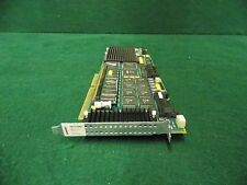 Lucent Intuity SSP-6 (16MB) Speech And Signal Processor Card 601835820 #