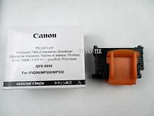 New! Canon QY6-0059 Printhead For MP530 MP500 iP4200  Printer Accessories