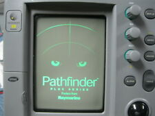 Raytheon Pathfinder R70 Radar Unit
