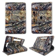 Camo cone For Asus Vivo Tab RT 10.110 inch Tablet Case Cover Uni Pu Leather