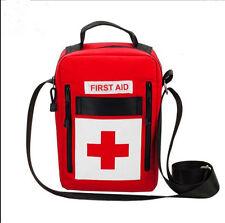 Game Left 4 Dead L4D First Aid Messenger Bag Cross Body Shoulder Bag Hot