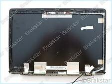 66318 Lcd screen plastic cover ASUS UX30
