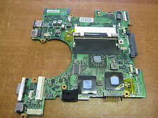 Original Mainboard MS 11211 VER: 1.0 aus Medion Akoya Mini E1312 TOP