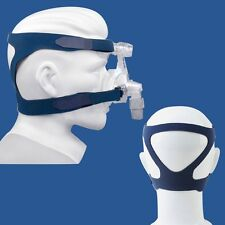 head band Headgear Substitutefor Comfort Full Face Mask Fitfor Resmed Nasal CPAP