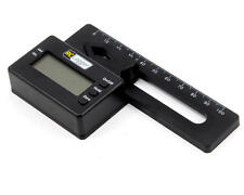 RCL-40001RC RC Logger Digital Pitch Gauge