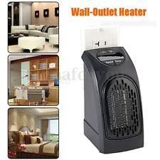 Electric Heater Ebay