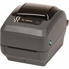 Zebra GK420T (GK42-102511-000) Label Thermal Printer