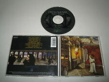 DREAM THEATER/IMAGES AND WORDS(ATCO/7567-92148-2)CD ALBUM