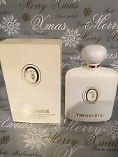 Trussardi Donna Long fresh Deodorant 1. Version Rarität 50 ml Spray Neu  OVP