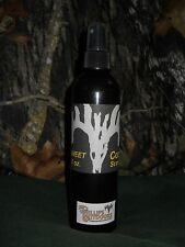 Sweet Corn Scent 8oz.- Deer Attractant