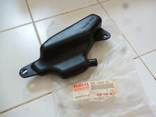 YAMAHA RXZ RXZ135 AIR CHAMBER NOS JAPAN 55K-13581-01