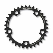 STRONGLIGHT Kettingring ct2 CAMPAGNOLO 39