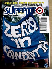 Supertifo - Magazine ultras n°4 2000  [GS37]