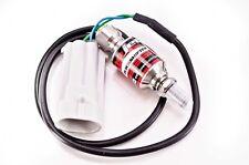 Dynojet Quick Shifter Pressure Sensor - Push Type  4-114