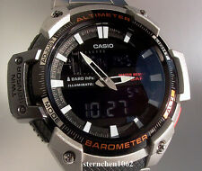 Casio * SGW-450HD-1BER
