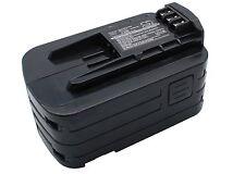 High Quality Battery for Festool T12+3 Cordless Drill 494831 495479 BPS 12 Li UK