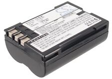 7.4V battery for OLYMPUS BLM-1, PS-BLM1, Camedia C-8080, Camedia C-5060 Wide Zoo
