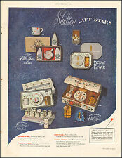 1949 Vintage ad for Shulton Gifts Sets`Old Spice for Men Photo (120216)