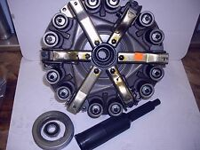 Ford 681 700 701 740 741 761 771 800 801 811 820 821 840   tractor clutch kit