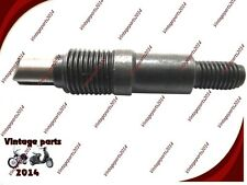 NEW ROYAL ENFIELD GEAR OPERATOR SELECTOR ASSY 111094  LOWEST PRICE