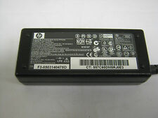 HP Compaq Charger 18.5v 3.5a Model PPP009H
