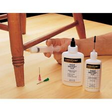 Veritas Chair Doctor Glue Pro Kit 114ml 510451 05K99.04 / RDGTools