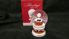 Hutschenreuther Schneekugel 2013 Candyland NEU incl. OVP