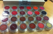 Grimas Professional Lipstick 24 Colour Palette - LK (Stage / Theatre / Make up)