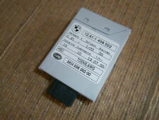 BMW Z3 E36 oil level relay module12.61-1 438 022