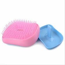 Detangling Hair Color Colorful Comb New Brush Massage TANGLE TEEZER Styling
