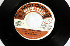 Marvin Gaye: Pride and Joy / Can I Get a Witness  [NEW & Unplayed]